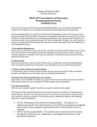 Personal Bio Template Sample Biography On Yourself Pdf Willconway Co