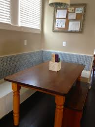 Banquette Bench Kitchen Dining Table Banquette Bench Dining Banquette Seating Corner