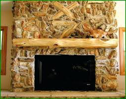 rustic fireplace mantles rustic fireplace mantel decor natural ideas rustic wood fireplace mantel shelves for cozy