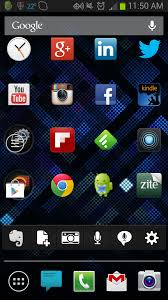 Best Android Apps To Install On Your New Android Phone