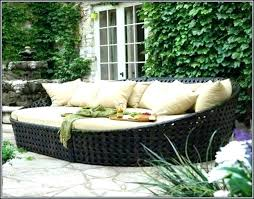 outdoor furniture home depot. Outdoor Chairs Home Depot Furniture Covers L Rectangle Oval Patio Table And  Intended For Remodel Garden