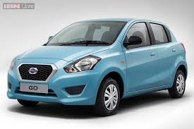 new car releases 2014The biggest car launches of 2014  News18