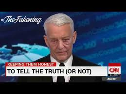 - Soros' Anderson Cooper With Face Youtube George Deepfake