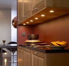 over cabinet kitchen lighting. Brilliant Kitchen Decor Glowing Your Kitchen CabiWith Refined Seagull And Over Cabinet Lighting