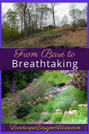 Small Picture Garden Design Garden Design with New Free Landscape Design Online