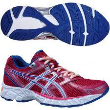 asics gel equation 7 las running shoes pink