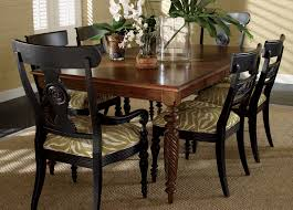 ethan allen dining tables. Ethan Allen Dining Room Luxury Livingston Table Tables N