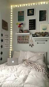 indie bedroom ideas tumblr. Hipster Bedroom Decor Indie Room Ideas Tumblr . E