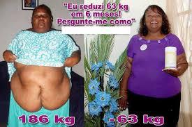 Herbalife Weight Loss Story Tirevi Fontanacountryinn Com