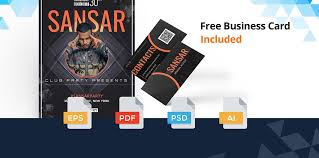 Free Design Business Cards Business Card Design Vector 10 Tips And Free Psd Templates