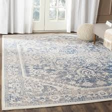 photo 3 of 4 home goods rug superb as area rugs for momeni rugs marshalls home goods rugs