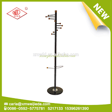 Hotel Coat Rack Hotel Coat Rack Hotel Coat Rack Suppliers And Manufacturers At 54