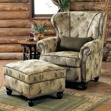 Medium Size Of Chair And A Half Crate Barrel Big Oversized Reading Comfy  Leather Com Big Oversized Reading Chair R51