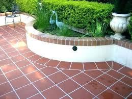 backyard tiles ideas image result for outdoor rubber tile patio ideas exterior wall