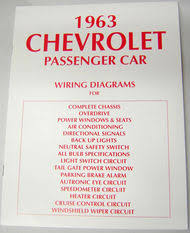 chevy truck wiring diagram image wiring 63 1963 chevy nova electrical wiring diagram manual mikes chevy on 1963 chevy truck wiring diagram
