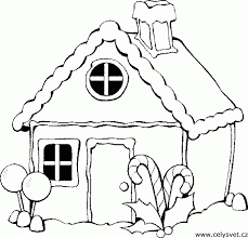 gingerbread house coloring sheet gingerbread house printable coloring page gingerbread house coloring