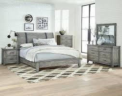king sleigh bedroom set picture of nelson grey king sleigh bedroom set king size sleigh bedroom sets