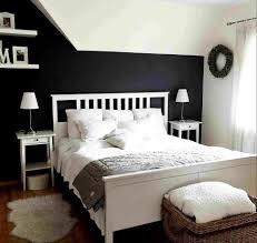 Wandfarbe Grau Im Schlafzimmer Schlafzimmer Wandfarben Beste