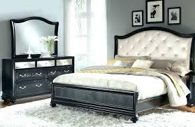 white bedroom furniture for adults – sanelektro.info