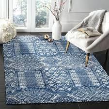modern navy rug modern rug designs navy blue patterned transitional designer rug modern navy blue area rugs coolidge modern distressed navy blue area rug
