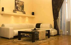 Yellow Paint Colors For Living Room Living Room Paint Ideas For Living Room Waplag Apartement