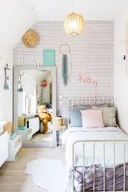 Binnenkijken Bij Sifra Het Huis Als Hobby Meisjes Slaapkamer