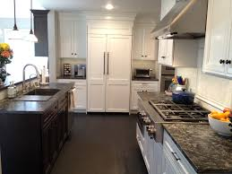 Wine Cellar Kitchen Floor Kitchen Cabinets Kitchen Remodel Wine Cellar Nj