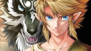 Manga Charts The Zelda Twilight Princess Manga Is Lighting Up The