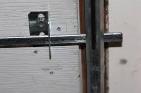 garage doors security grilles overhead door commercial with bar and doorecurity locks craftsman opener fortunning images inspirations rolling code on