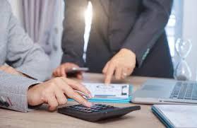 Job Accomplishments List Sample List Of Accomplishments On A Performance Appraisal Chron Com