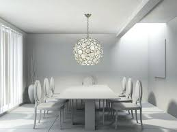 full size of lighting singapore hougang design large modern crystal chandeliers wide chandelier fascinating