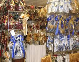 hanukkah chanukah and gift baskets in elegant eating long island new