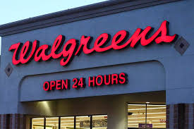 walgreens has 11 locations in the valley to drop off unused pills for free ensuring