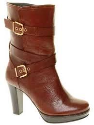 Женская обувь <b>Hogl</b> – купить в Москве | Обувь <b>Hogl</b> в интернет ...