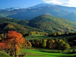 region midi pyrennees