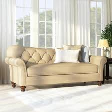 country cottage living room furniture. serta upholstery wheatfield sofa country cottage living room furniture