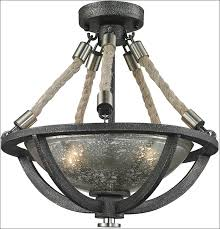 full size of furniture amazing light fixtures without wiring ceiling box wiring installing recessed lighting