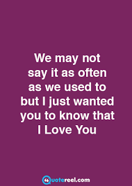 I Love You Like Quotes Custom 48 Love Quotes For Husband Text And Image Quotes