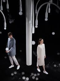 Cos Design Week Cos X Studio Swine New Spring Cos Projects Milan
