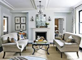 decor tips for living rooms. Living Room Interior Ideas Creative Of Decorating Best Designs . Decor Tips For Rooms