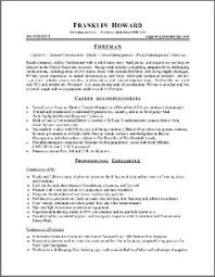 functional resume builder resume template builder httpwwwjobresumewebsite the resume builder
