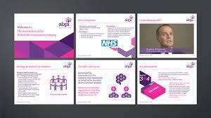 Medical Presentations Powerpoint Presentation Design London Cheshire Cambridge