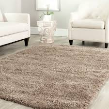 Safavieh Power Loomed Fresh Area Rugs Of Plush Rug Oval Big Fluffy ...