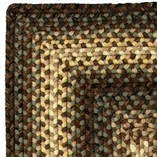 delivered outdoor braided rugs usa area in many styles including contemporary