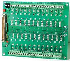 gpb opto g channel i o module rack element opto 22 g4pb24