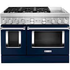 kitchenaid mercial style 6 3 cu ft