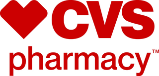 Can You Get A Doctors Note From Cvs Top 1 880 Reviews And Complaints About Cvs Pharmacy