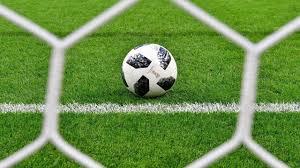 Süper Lig maçları ne zaman ve nerede başlayacak - Medyafaresi.com Mobil