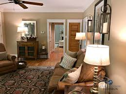 country style living rooms. Living Room:Benjamin Moore Lenox Tan In Farmhouse Country Style Room Special Picture 30 Rooms
