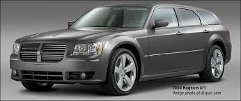 2018 dodge wagon. beautiful dodge since the dodge magnum was killed off after 2008 model year due to slow  sales overall view of sporty wagons like in united states  for 2018 dodge wagon
